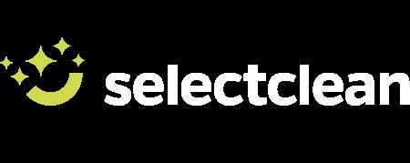 SelectClean