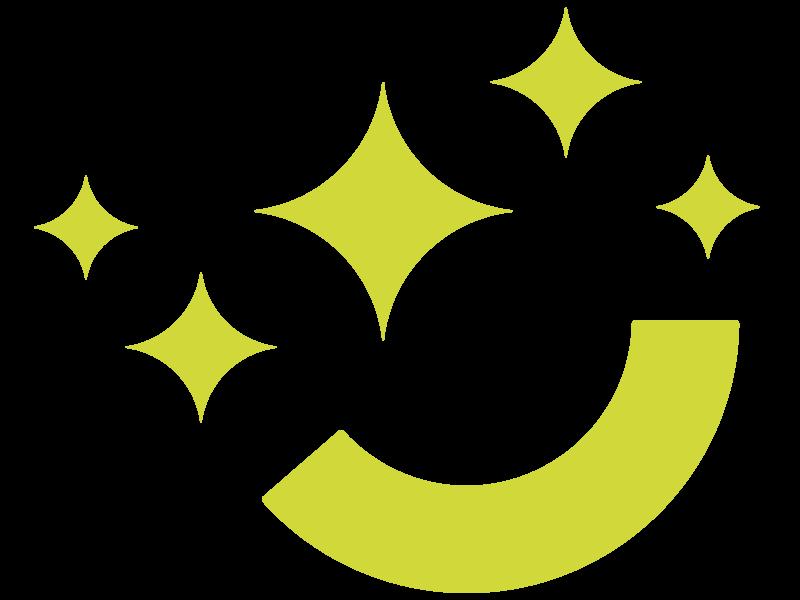 Beeldmerk - 1